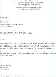 how do you email a resumes email cover letter for resume manuden