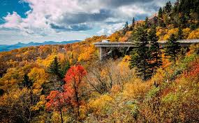 best places to visit in october in usa
