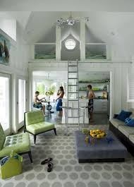 40 best narrow lot homes perth great looking designs and features