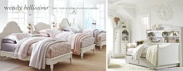 Wendy Bellissimo Inspirations Furniture Collection