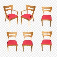 chairs clipart. Exellent Chairs Chair Table Furniture Dining Room Clip Art  Chairs Clipart With Chairs Clipart