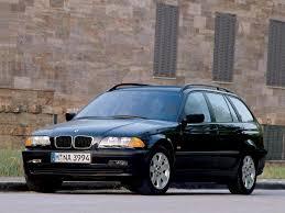 Coupe Series bmw 2000 3 series : BMW 3 Series Touring (E46) specs - 1999, 2000, 2001 - autoevolution