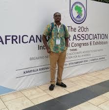 Priscilla Ofori - Nursing and midwifery,Asankrangwa,Ghana - Ghana   LinkedIn