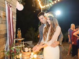 Trying to nail the soundtrack to the sweetest moment of your wedding reception? Wedding Dj Tips Cake Cutting Songs Showcase Dj