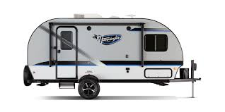 small travel trailers with bathroom. \u003cstrong\u003eThe Rugged Baja Package\u003c\/strong\u003eChoose The Hummingbird Package Small Travel Trailers With Bathroom Z