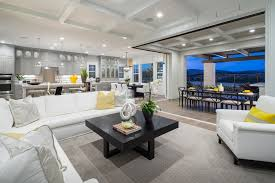 Best Interior Design Schools In California Amazing San Ramon CA New Homes For Sale Alita At Gale Ranch