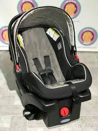 Baby Car Seat Chart Best Lightweight Car Seat For Travel And Everyday Pack
