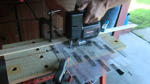 How to Bend & Cut Lexan