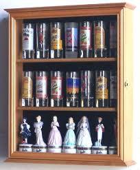 rck furniture how to make a shot glass display shelf