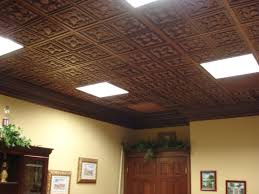 panels 10 ft full size of ceiling trend metal ceiling tiles corrugated metal ceiling ideas salvaged corrugated metal