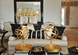 Small Picture living room take over BLACK GOLD OR WHITE AND GOLD
