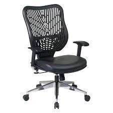 bedroomunique office chairs licious unique office chairs furniture create black chairs bedroomcaptivating office furniture chair ergonomic unique ideas
