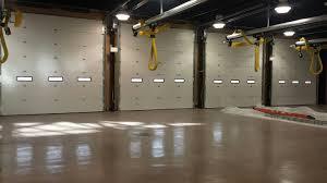 lodi garage doors garage design  Emphatic Lodi Garage Doors Wilfredosgaragedoor