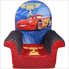 kids chairs childrens soft animal chairs the honest to goodness truth on children
