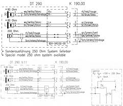 yaesu microphone wiring diagram the wiring diagram dynamic microphone wiring diagram nilza wiring diagram
