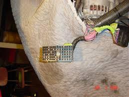 5 3 wiring harness wiring diagram and hernes external wiring harness saturn sl2 diagram 350 hei