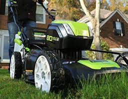 Honda Craftsman Gcv160 Lawn Mower Manual   Lawn Mower Gallery moreover honda lawn mower parts canada   lowes dent and scratch high quality besides Amazon     Husqvarna 7021P 21 Inch 160cc Honda GCV160 Gas Powered additionally Honda HRS216VKA 21 Inch 160cc Self Propelled Lawn Mower besides  additionally Best Deals On Lawn Mower Self Propelled Gas   shopping123 also Husqvarna YTH24K48 24 HP Kohler Engine  48  Mowing Deck     on Lowes together with Lawn Mowers   Walmart also Best and Worst Electric Lawn Mowers   Consumer Reports moreover Best Lawn Mower Reviews 2017   Choosing The Perfect Lawn Mower together with Shop Push Lawn Mowers at Lowes. on shop push lawn mowers at lowes com honda hrr216vka mower engine diagram