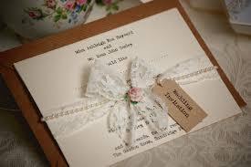 best uk wedding invites the english wedding blog Wedding Invitation Charms Uk british designer wedding invitations 2016 (3) Unique Wedding Invitations UK