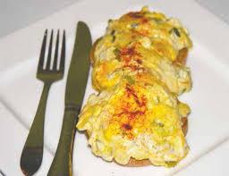 Long Island Eggs Fascinating Bartt Lossi Cum Shot