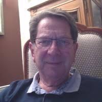 "4 ""Bernard Delory"" profiles | LinkedIn"