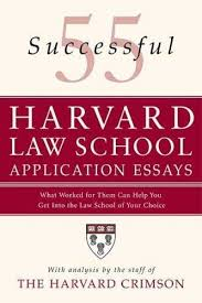 write my law essay