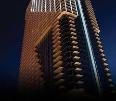 Palms Place 2 Bedroom Suite Best Suites In Las Vegas