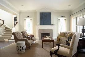 houzz recessed lighting.  recessed minneapolis houzz fireplace mantels with white display and wall shelves  living room traditional window treatments wood throughout houzz recessed lighting s
