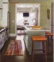Rugs For Kitchen Floor Kitchen Area Rugs Floor Kitchen Artfultherapynet