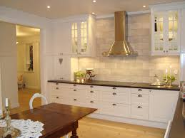 lighting for small kitchen. Full Size Of Kitchen:kitchen Dining Lighting Ideas Kitchen Island Vaulted Ceiling For Small