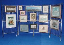 Display Stands For Art Display Stands For Paintings UK WetCanvas 34