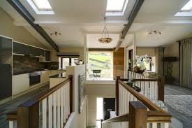 natural lighting solutions. Increased Demand For Natural Lighting Sparks More Business Builders And Roofers Solutions N