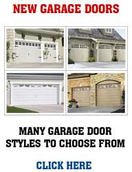 branch garage doorsOlive Branch Garage Door Repair