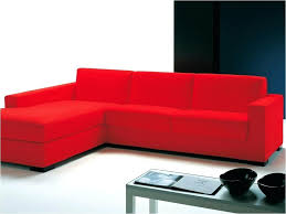 large size of sofa sleeper inspirational simple review about living room red ikea