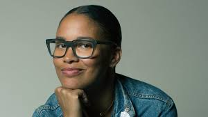 joy bryant reveals she was the product of sexual assault life  screen shot 2017 11 16 at 3 19 54 pm