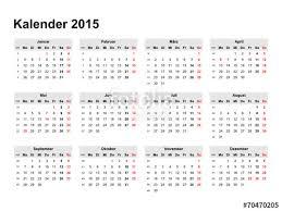jahrskalender 2015
