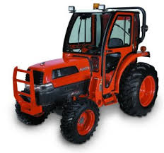 com kubota tractor parts manuals and diagrams