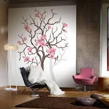 aliexpress buy golden white flower canvas art magnolia inside magnolia wall art decorating  on white magnolia wall art with magnolia tree wall art from mr perswall for magnolia wall art ideas