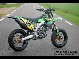 kawasaki kx450f evel knievel replica engine sound only by