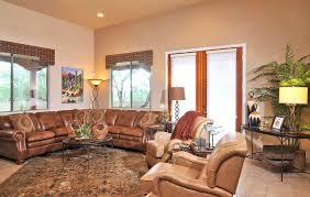 Awesome Southwest Home Design Ideas Contemporary Interior Design