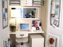 small home desks furniture. Furniture T Shaped Office Desk Used U L Excellent Small Spaces For Your Modern Home Interior Desks