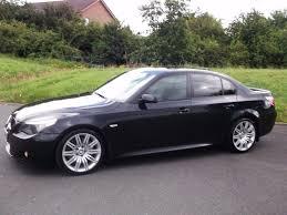 BMW 5 Series bmw 535 diesel : BMW 535D M Sport – Glenside Motors Ltd.