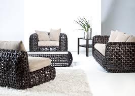 kenneth cobonpue furniture. matilda easy chair by kenneth cobonpue furniture e