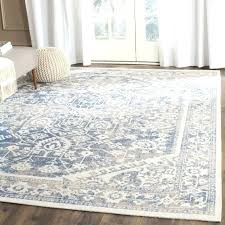 immaculate rugs your home design goods bathroom bath