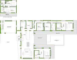 contemporary house plans south africa luxury modern 4 bedroom house plans south africa of contemporary house