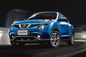 nissan juke blue interior. Fine Blue Juke Front Angle Low View And Nissan Blue Interior 1
