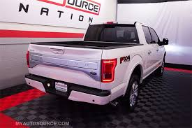 2015 ford f 150 platinum. preowned 2015 ford f150 platinum f 150