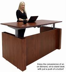 executive office desk cherry. Fine Cherry For Executive Office Desk Cherry D