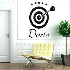 removable wallpaper target