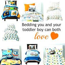 toddler boy bedding sets room queen canada