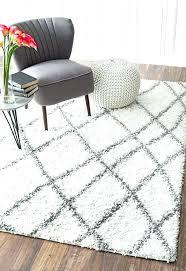 white fluffy rug target white fluffy rugs prop als white fluffy rug target area gray white fluffy rug